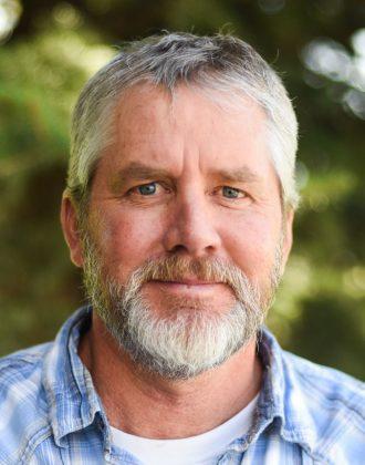 Greg Finck LS